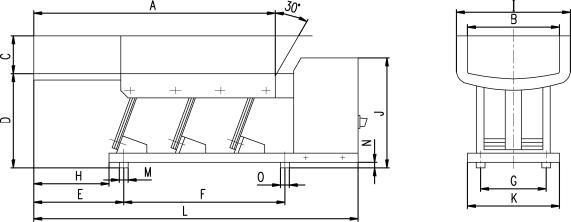 电路 电路图 电子 工程图 平面图 原理图 571_222